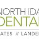 North Idaho Dental Group