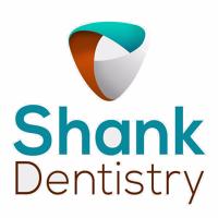 Logo for Shank Center for Dentistry