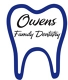 Owens Family Dentistry LLC