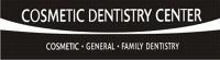 Logo for Cosmetic Dentistry Center of Alpharetta