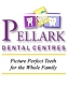 Pellark Dental Centre