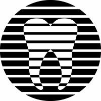 Logo for NEW DAWN DENTAL