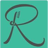 Logo for R Dentists
