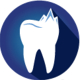 Mountainside Family Dentistry- Anthony El Youssef, DMD
