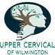Upper Cervical of Wilmington