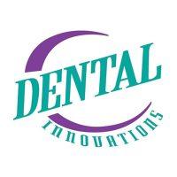 Logo for Dental Innovations