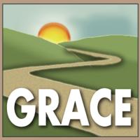 Logo for Grace Dental