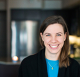 Samantha Joubert Homecare Physiotherapy & Osteopathy