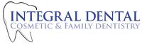 Logo for Integral Dental, Inc.