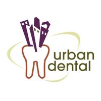 Logo for Urban Dental