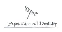 Logo for Dr. Tina Shih, DDS