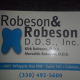 Robeson and Robeson