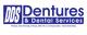 Dentures & Dental Services Katy