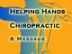 Helping Hands Chiropractic and Massage