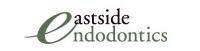 Logo for Eastside Endodontics