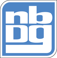 Logo for North Burnaby Dental Group