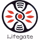 Lifegate Acupuncture