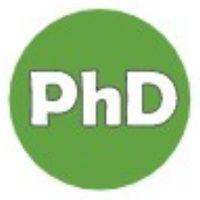 Logo for PhD Dental Of Westchester