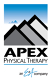 Apex Physical Therapy - Lafayette Hill