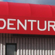 Dentures-In-A-Day PLC