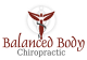 Balanced Body Chiropractic