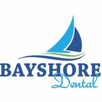 Logo for Mark Shousha's Practice