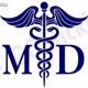 MEREDIAN MEDICAL PC