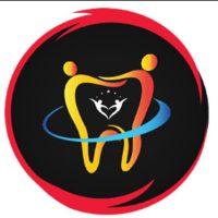 Logo for Rachna Pall DDS