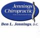 Ben Jennings's Practice