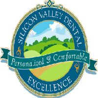 Logo for Chitra Shikaram DDS, Silicon Valley Dental Excellence