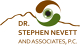 Dr. Stephen Nevett and Associates, P.C