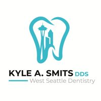 Logo for Kyle A. Smits, DDS