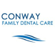Conway Family Dental Care