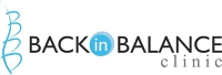 Logo for Back In Balance Clinic
