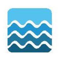Logo for Toronto Lakeshore Dental
