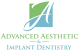 Advanced Aesthetic & Implant Dentistry