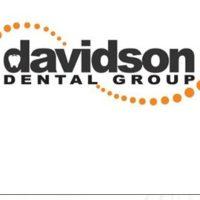 Logo for Davidson Dental Group