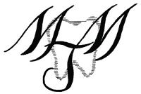 Logo for Dr. Malcolm J. Mallery, DDS