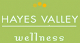 Hayes Valley Wellness - Colman Chiropractic