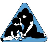 Logo for UNC TEACCH Autism Program - Chapel Hill Center