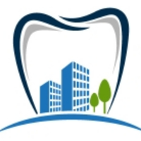 Logo for Executive Park Dentistry