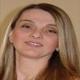 Dr. Vesna Janev Family Dentistry
