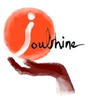 Logo for Soulshine Family Wellness Center