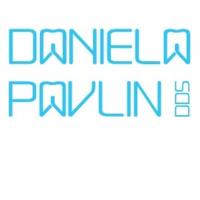 Logo for Daniela Pavlin DDS