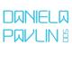 Daniela Pavlin DDS
