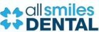 Logo for All Smiles Dental Centre