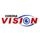 Corona Vision