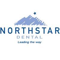 Logo for North Star Dental