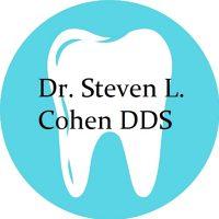 Logo for Dr. Steven L. Cohen, DDS