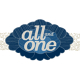 All and One Acupuncture and Wellness